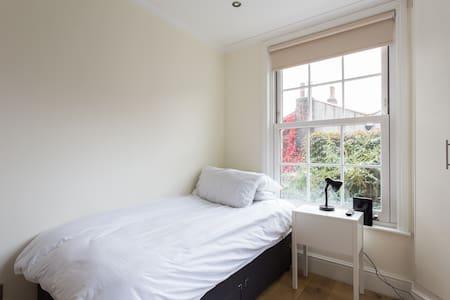 New Studio by Baker Street - London - Apartment