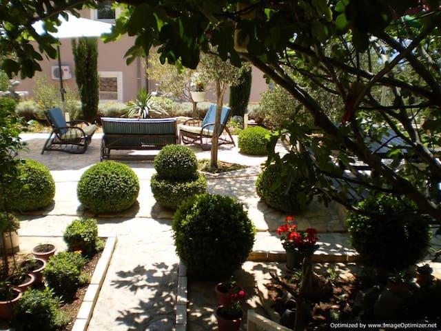 STARIGRAD PAKLENICA - Starigrad - Appartement