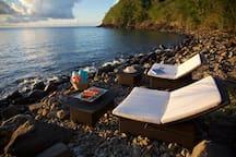 Couti Cove