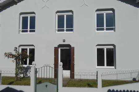 Domaine de chez Boutet