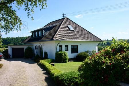 Haus Siegblick