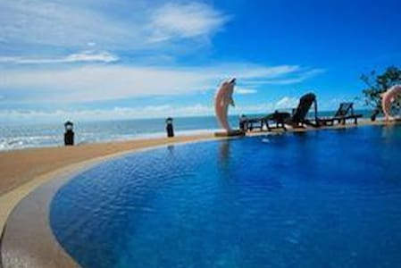 A Homey Place to Stay in Khanom, Thailand - Khanom