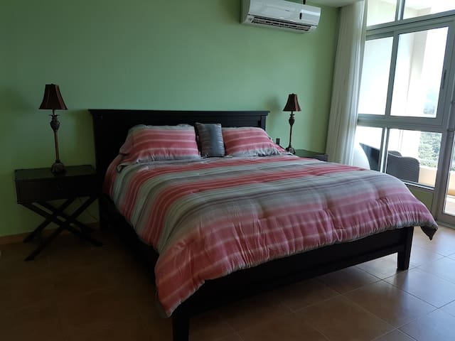 1 Bedroom apartment for Rent at PH Coronado Golf - Nueva Gorgona - Apartment