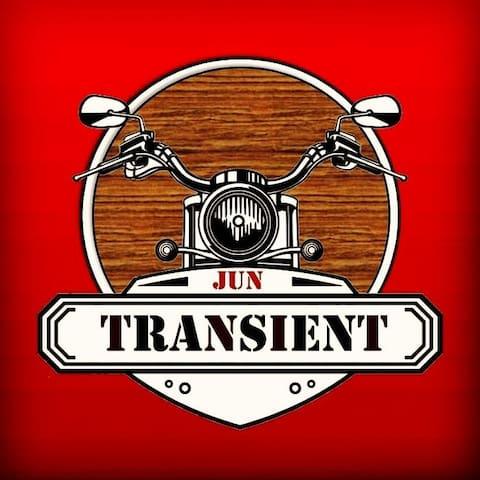 JUN TRANSIENT by City Hostels
