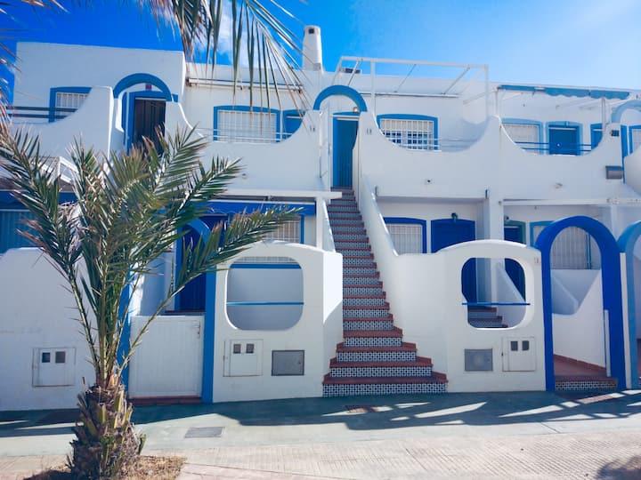 Expoholidays - Cabo de Gata