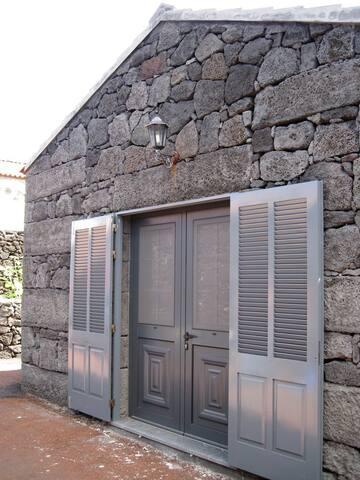 Villa Adega - Santa Luzia, Sao Roque - Casa