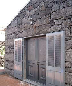 Villa Adega