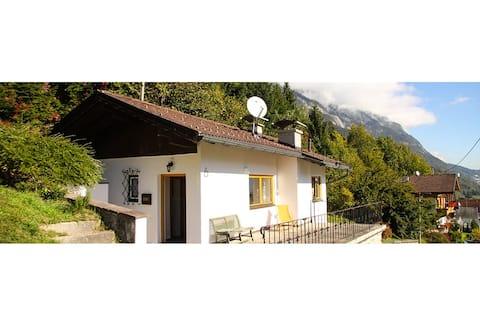 Ferienhaus Cristina