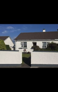 Self-catering, Knightstown Valentia - Knightstown