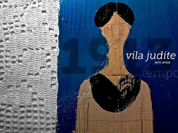 Vila Judite Regresso ao Passado 2