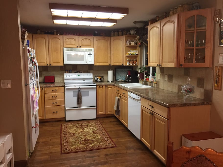 Spanaway Room For Rent
