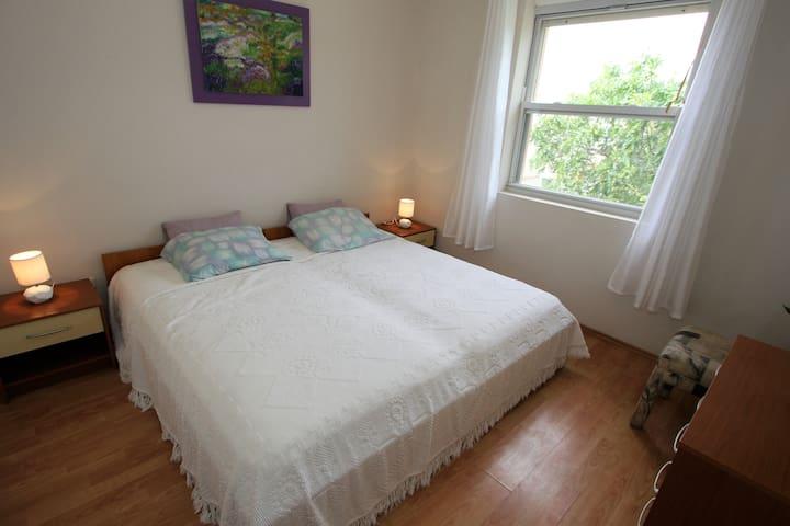 Holiday apartment  Violeta Zaton
