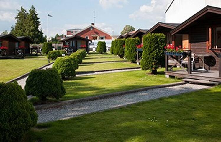 Milano, Citystugby i Kullabygden pärlors gränsland