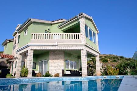Villa Adriana - Primošten Burnji