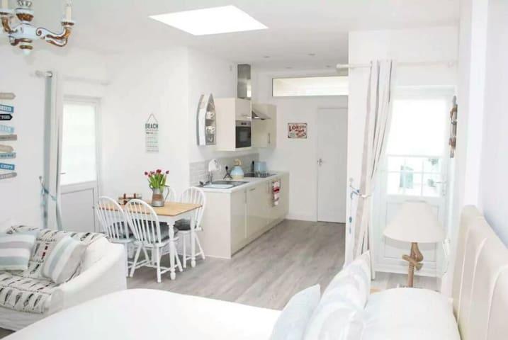 Apartamento en primera - Rambouillet - Byt