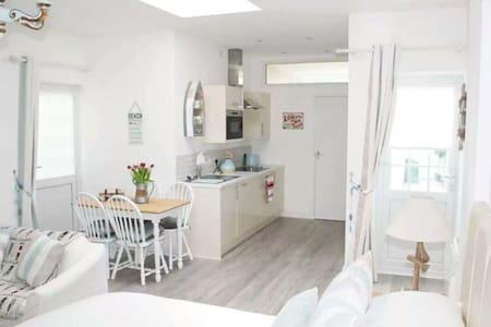 Apartamento en primera - Rambouillet