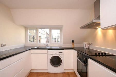 ★Soho Piccadilly & Oxford St. B★ - London - Apartment