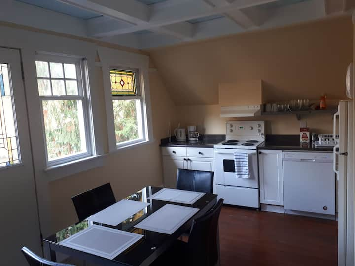 Character suite character house monthly rental (4)