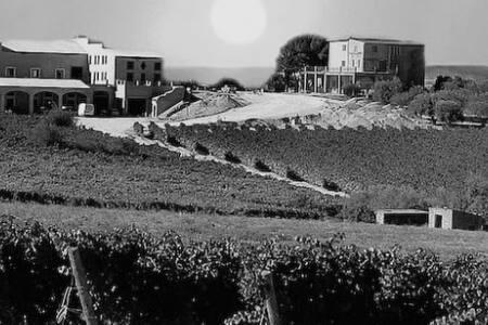 Piazzetta San Girolamo, Vini Arte e Cultura - Licata - Bed & Breakfast