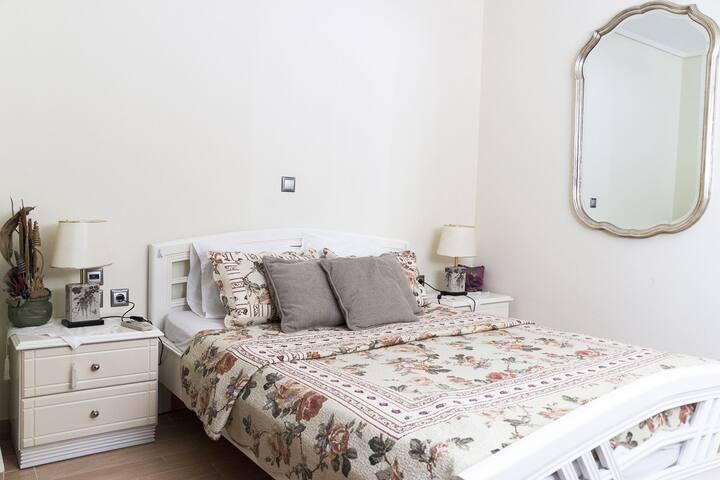 Apartment Eirini