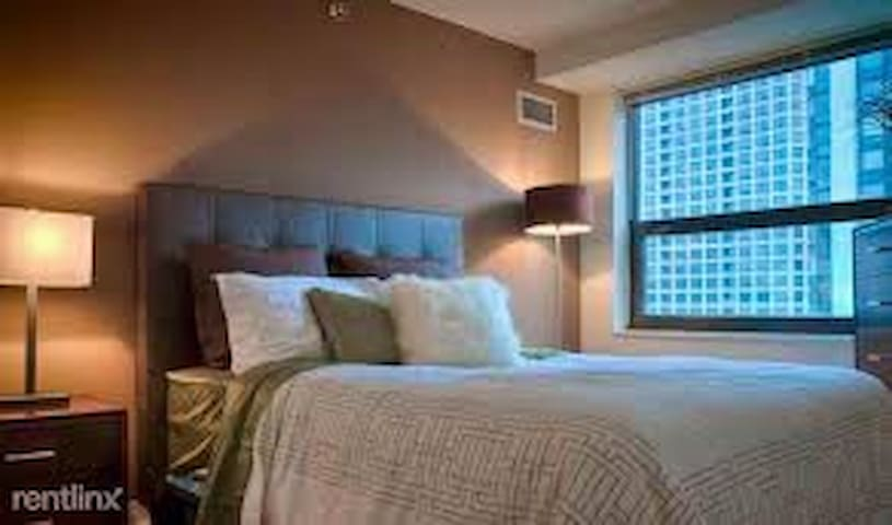 Best Apartment Downtown Chicago - Chicago - Appartement