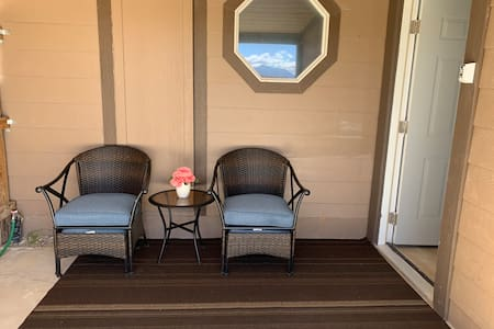 Cindy's Guest House Pahrump