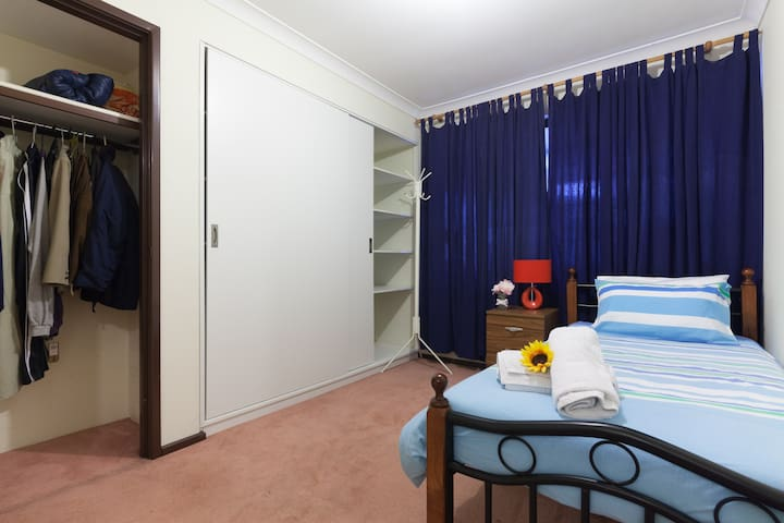 Perth Wilson Room 3 - Wilson - Appartement