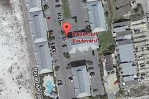 8436 Gulf Blvd