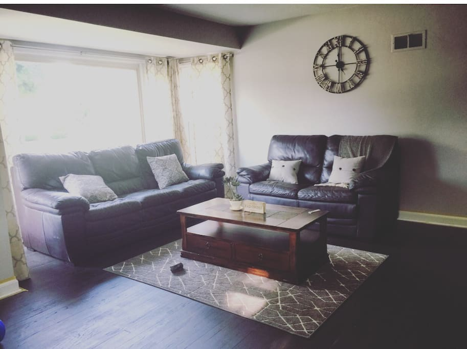 Rooms For Rent Lindsay