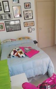 Cozy Room in Fermo - Fermo - อพาร์ทเมนท์