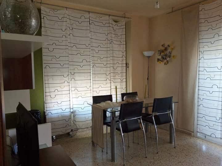 Apartamentos Oporto en primera linea