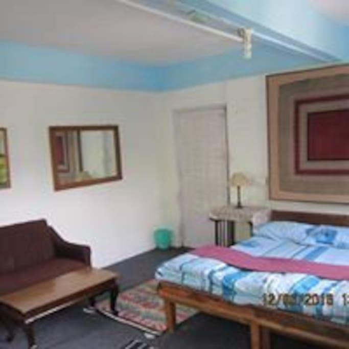 Room 4_2