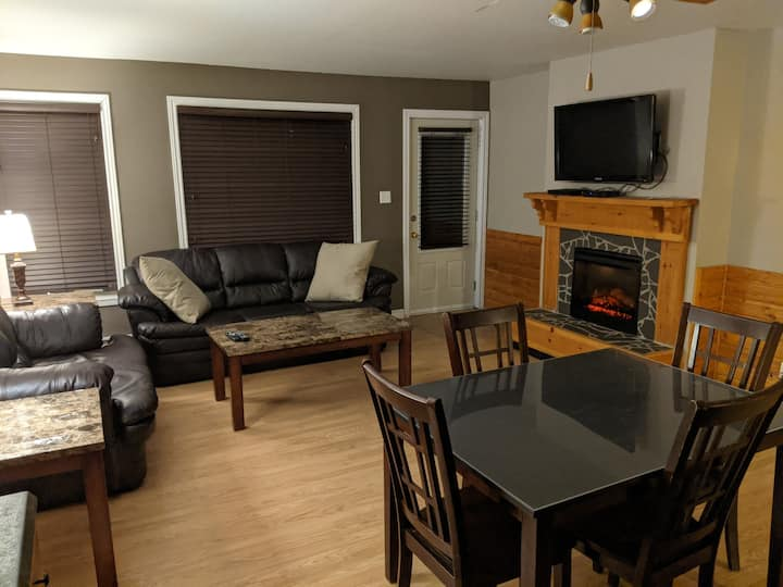Marble Mountain Condo - 1 Bed