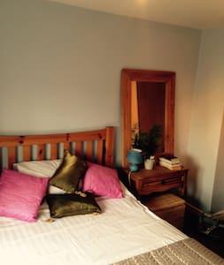 Angela's place - Athlone - Apartment