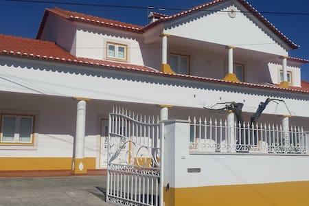Quinta de São Jorge - Family Farm in Santarém - Santarém - 別荘