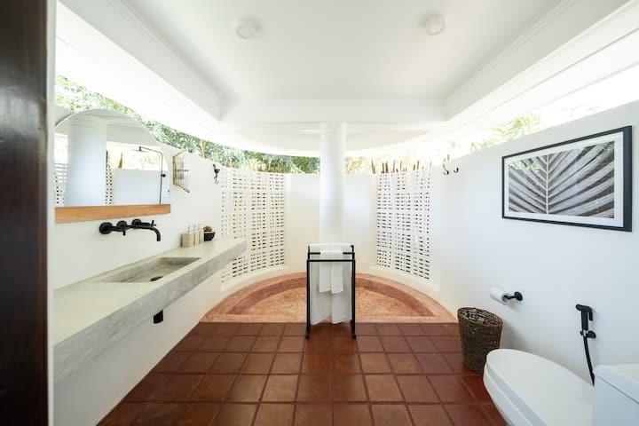 Abode Ahangama - Room 101