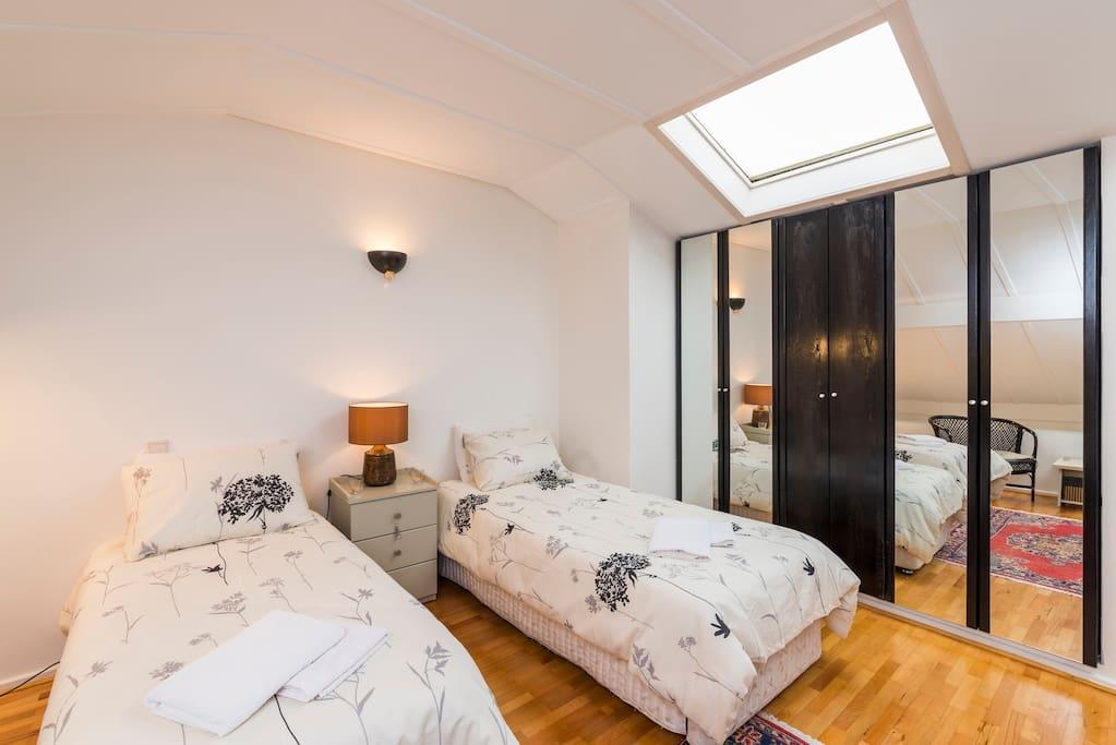 luxury business studio wohnungen zur miete in maltepe istanbul t rkei. Black Bedroom Furniture Sets. Home Design Ideas