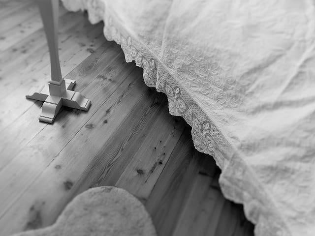appartamento ttra musica e natura - Sant'ambrogio di Valpollicella - Bed & Breakfast