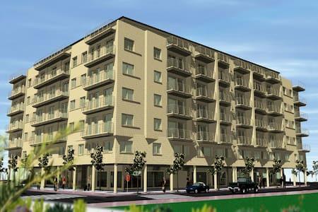 HORTAMAR RESIDENCIAL 1 HABITACION - Sant Carles de la Ràpita - Apartmen