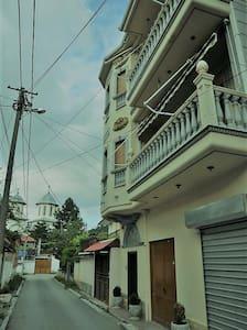 Villa Bala