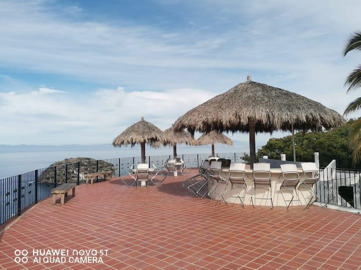 Villa Lourdes Seacliff