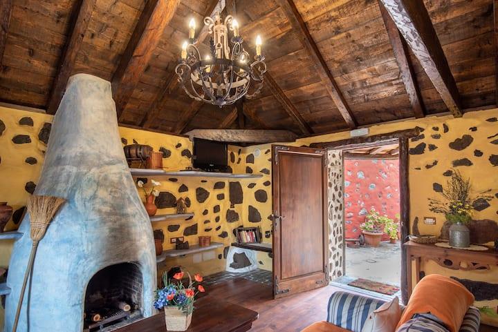 El Molino Rural Cottage