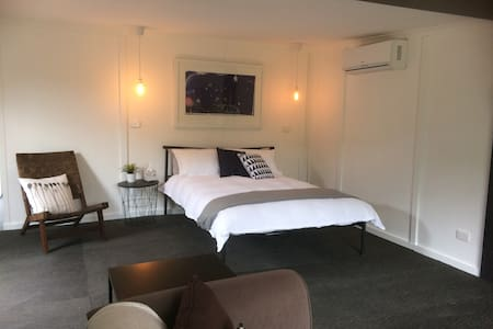 Rowan Cottage Excellent for Business Travellers - Box Hill North