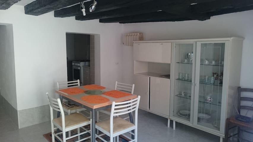 Relax&Sleep - Venezia - Apartment