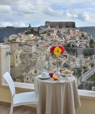 Iblachiara - Ragusa