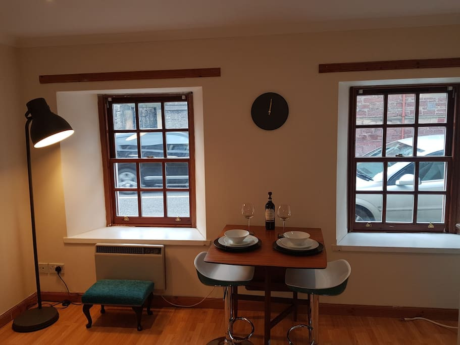 Rooms To Rent In Perth And Kinross