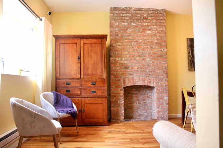 NEW- Great Private Room Near NYC #3