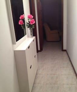 lovelyM - Wohnung