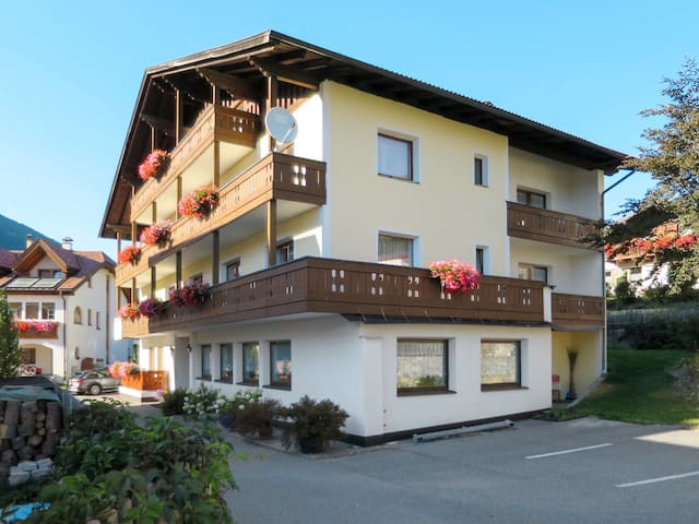 Haus Schönblick (SVH118)