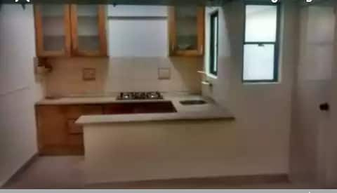 Independent Apartment in Top Vicinity of Karachi